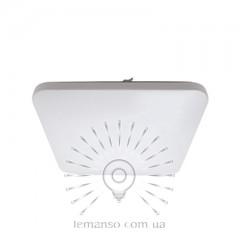 Светильник LED Lemanso 24W 2700-6500K 1920LM