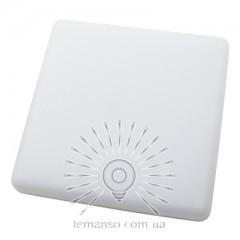 LED панель Lemanso 36W 3500LM 4500K 85-265V IP20 / LM1085