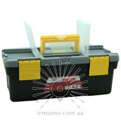 Ящик для инструментов 15