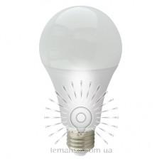 Лампа Lemanso LED 18W A70 E27 1850LM 6500K 175-265V / LM3002