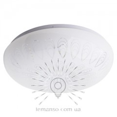 Свет-к LED Lemanso 48W 4500K 3200LM