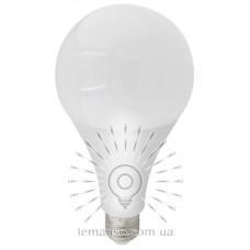 Лампа Lemanso LED 20W A95 E27 2300LM 6500K 175-265V / LM3003