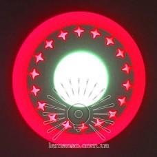 LED панель Lemanso