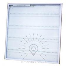 LED панель Lemanso 45W 3700LM 6500K 180-265V / LM1000