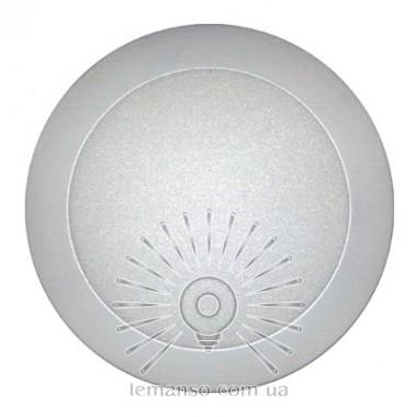 Накладная круглая LED панель Lemanso 6W 450LM 6400K круг / LM421 описание, отзывы, характеристики
