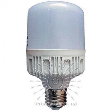 Лампа Lemanso св-ая T70 15W E27 1350LM 170-250V 6500K / LM730 описание, отзывы, характеристики