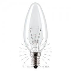 Лампочки для ночников Lemanso C7 E12 10W (в коробке)