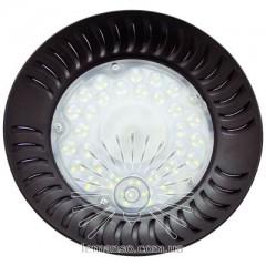 Светильник Lemanso LED подвесной IP55 50W 3750LM 6500K / CAB111 D=250
