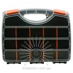 Органайзер 320*255*60мм LEMANSO LTL13027 пластик