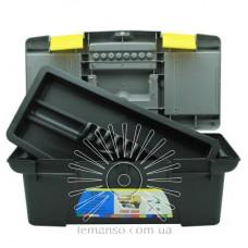 Ящик для інструментів 13