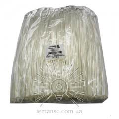 Стержни клеевые 1кг пачка (цена за пачку) Lemanso 8x200мм прозрачные LTL14005