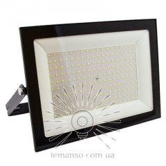 Прожектор LED 100w 6500K IP65 6750LM LEMANSO
