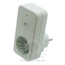 Timer with wi-fi Lemanso LM697