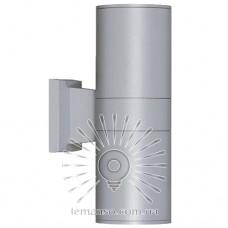Подсветка для стены Lemanso 2*E27 - G45/A60 макс. 15Вт (только LED) IP