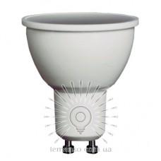 Лампа Lemanso світлодіодна GU10 8W 700LM 4000K 175-265V / LM3062