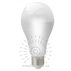 Лампа Lemanso LED 16W A65 E27 1600LM 6500K 175-265V / LM3001
