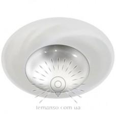 Спот Lemanso AL8113 белый R39 сфера