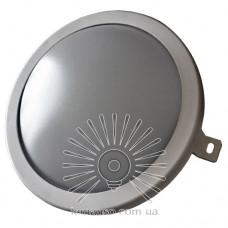 Светильник Lemanso 10W 6500K IP44 круг / LM984