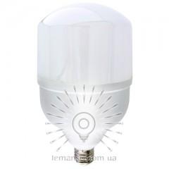 Lamp Lemanso LED 20W T80 E27 2000LM 6500K 175-265V / LM3004