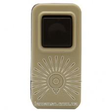 Lemanso / LMA331 call button