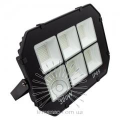 Прожектор LED 300w 6500K IP65 27000LM LEMANSO