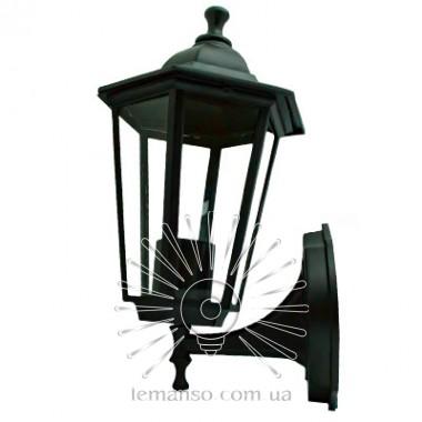 Светильник Lemanso PL6101 черный 60W описание, отзывы, характеристики