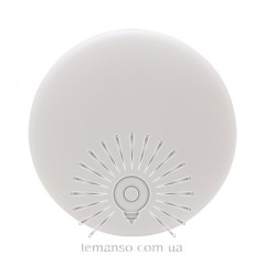 LED панель Lemanso 24W 2400LM 4500K 110-240V IP44 / LM1066