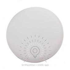 LED панель Lemanso 18W 1620LM 6500K 85-265V IP20 / LM1076