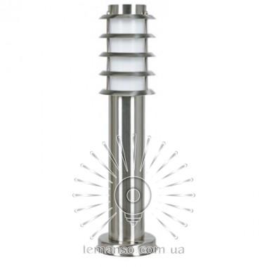 Светильник LEMANSO SL1106 описание, отзывы, характеристики