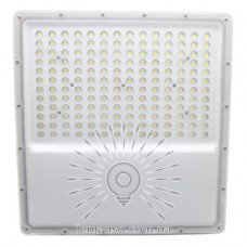 Прожектор LED 150w 6500K IP65 15000LM LEMANSO