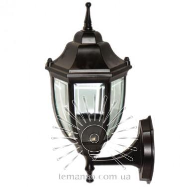 Светильник Lemanso PL5201 чёрный 100W описание, отзывы, характеристики