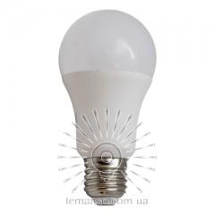 Лампа Lemanso св-ая 15W A60 E27 1700LM 4000K 175-265V / LM3038