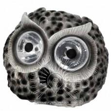 Светильник LED газон Lemanso с выкл., 2LED белые IP44 6мес. / CAB128 сова, 3 цвета