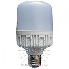 Лампа Lemanso LED T70 15W E27 1350LM 170-250V 6500K / LM730