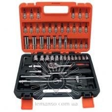 Набор инструментов LEMANSO LTL10109