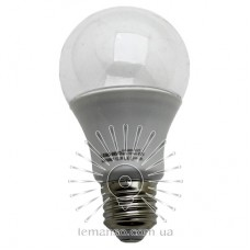 Лампа Lemanso 9W A60 E27 170-265V для растений/ LM3097