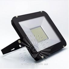 Прожектор LED 150w 6500K IP65 12000LM LEMANSO чёрный/ LMP9-153