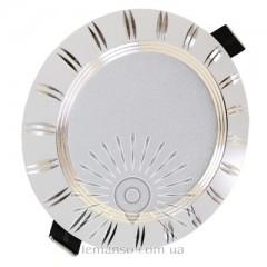 LED панель Lemanso 7W 560LM 4500K белый / LM488