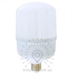 Лампа Lemanso LED 30W T100 E27 3000LM 6500K 175-265V / LM3005