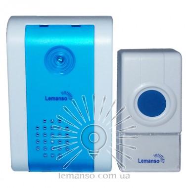 Звонок Lemanso 230V LDB18 описание, отзывы, характеристики