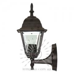 Светильник Lemanso PL4101 черный