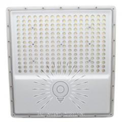 Прожектор LED 200w 6500K IP65 20000LM LEMANSO