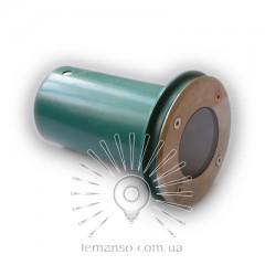 Светильник LEMANSO SP2104 50W