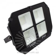 Прожектор LED 200w 6500K IP65 18000LM LEMANSO