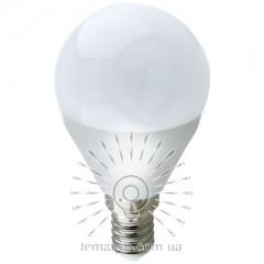 Лампа Lemanso св-ая 7W G45 E14 700LM 4000K 175-265V / LM3047