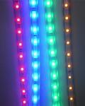 Дюралайт LED 220V в Интернет магазине электротоваров: от 88 до 117 грн.
