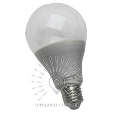 Лампа Lemanso 18W A80 E27 170-265V для растений/ LM3099