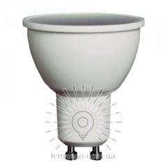 Лампа Lemanso св-ая GU10 10W 900LM 4000K 175-265V / LM3061