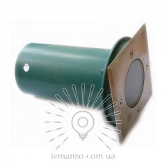 Светильник LEMANSO SP2204 50W