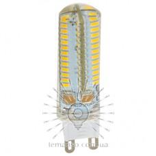 Лампа Lemanso LED G9 104LED 5W 380LM 2700К 230V / LM336